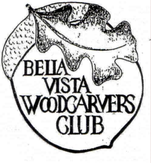 Bella Vista Woodcarvers Club