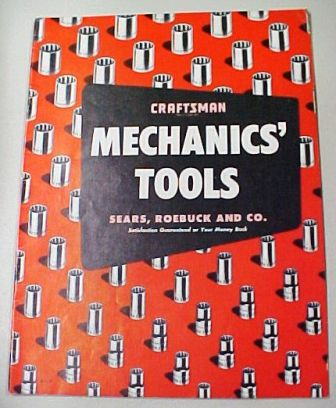 craftmechanictool.JPG