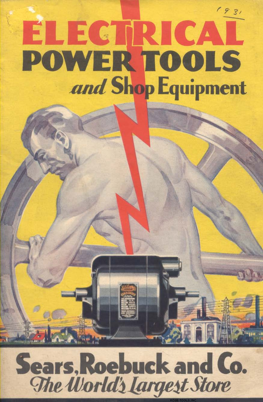 craftsman1931cover.jpg