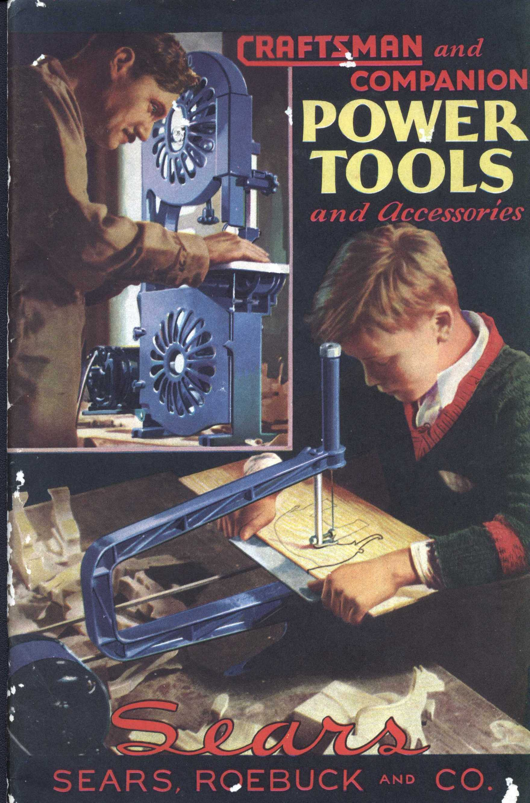 craftsman1933cover.jpg
