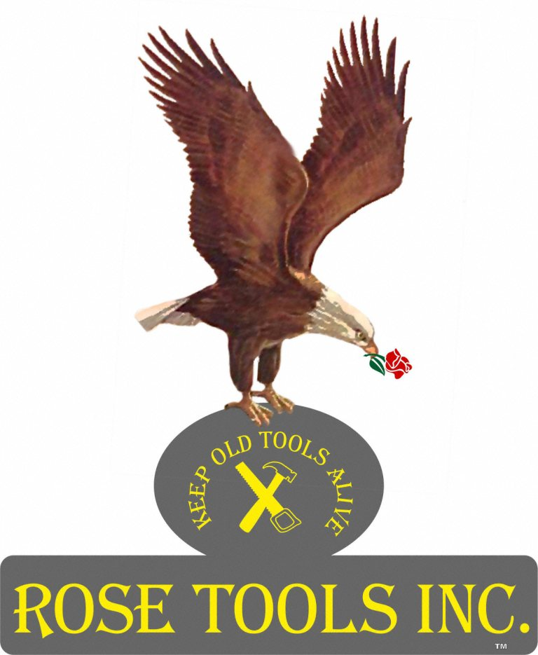 Rose Tools, Inc. phone 479-787-7673